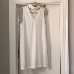 Dress, worn once to a bridal shower
